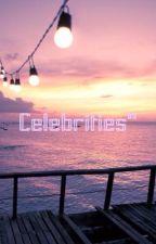 """Celebrities"""" by mariskaa28_"""