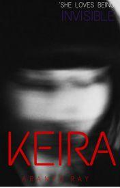Keira by Rejino