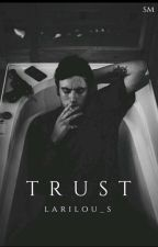 Trust by Larilou_s