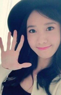 Yêu  ( Yoonsic)