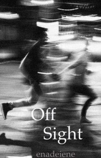 Off sight // Foscar