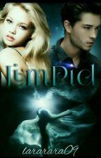 LimPid -Düzenleniyor- by V_alencia