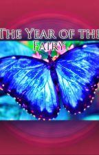Undercover Fairy by BelovedWarrior