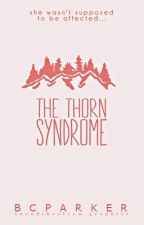 The Thorn Syndrome by NXWregs