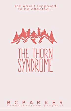 The Thorn Syndrome by BCParker