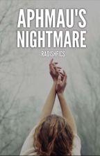 Aphmau's Nightmare by radishfics