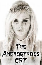 The Androgynous Cry (Mpreg) (BxB) by Pretty-Vamps