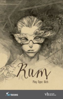 Đọc truyện RUM