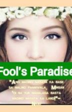 Fool's Paradise (MaiDen) by lianthel18