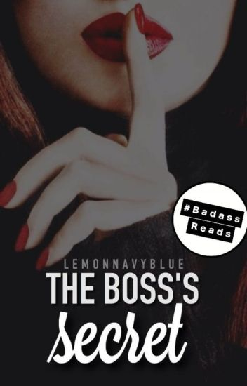 The Boss's Secret