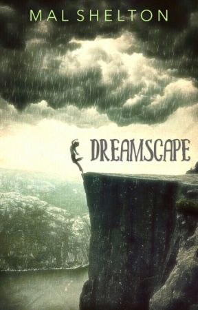 Dreamscape by malshelt
