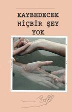 EROİNİN  OYUNU♍ by rock_delisiyiz1907