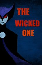The Wicked One by willthefifthalfred