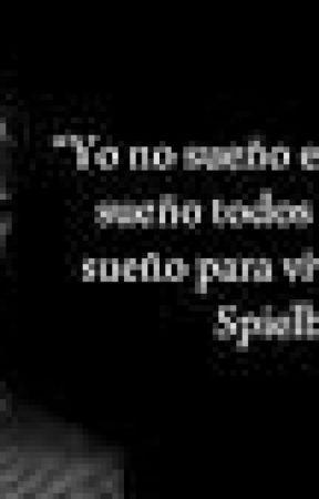 Frases De Peliculas Y Tv Top Gun Wattpad