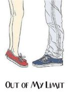 Out of my Limit [5SOS Fanfic] by yourgirlmorg