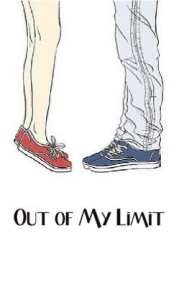 Out of my Limit [5SOS Fanfic]