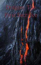 The First Sacrifice by lotusninja321