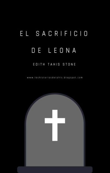 El sacrificio de Leona