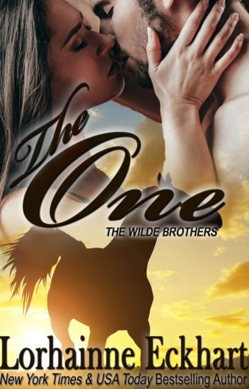 The One (The Wilde Brothers)