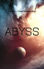 Abyss by SteamPunkMinecrafter