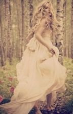 The Runaway Princess by loveangelKate