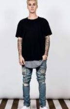Mi Quierido Padre (Novelas de Justin Bieber Y tu hot) by DayanaMcDonald