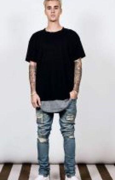 Mi Quierido Padre (Novelas de Justin Bieber Y tu hot)