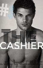 The Cashier by michelleheat
