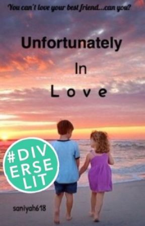 Unfortunately In Love » [minho fanfic] by saniyah618