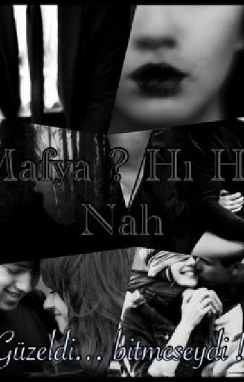 Mafya ?