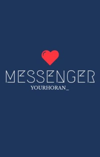 Messenger ||nh||