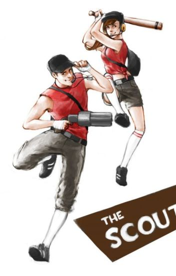 Team Fortress 2 x Reader One Shots