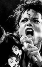 Everything you need to know about Michael Jackson by tamara483