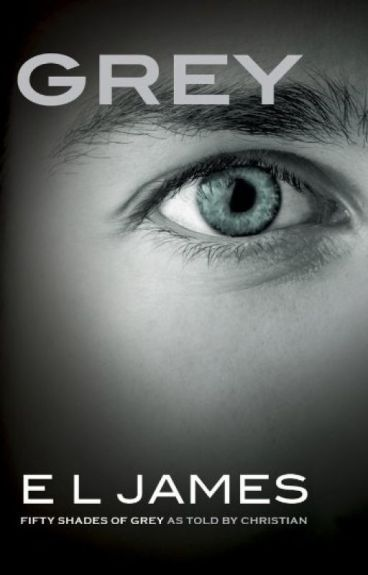 Grey #Multimedia #Fanfiction #ChristianGreyPoV