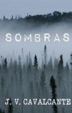 Sombras by Sir_JV