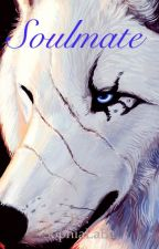 Soulmate by SophiaLaBa