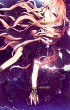 [All KN] Cuộc chiến tình yêu giữa cô phù thuỷ ngố và 11 chàng trai by SunaAi