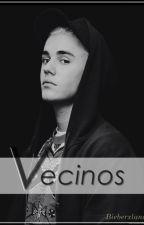 Vecinos| Justin Bieber y tu by bieberxlana