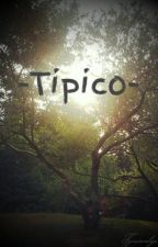 -Tipico- by Zorianlys