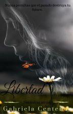 LIBERTAD by gaby29_