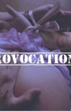 Provocations --> l.s by larrypurelove