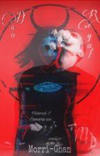 Aleasa Regelui Lucifer|Volumul I-Camera 666 by Ao-No-Exorcist