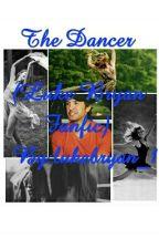 The Dancer (Luke Bryan Fanfic) by lukebryan_1