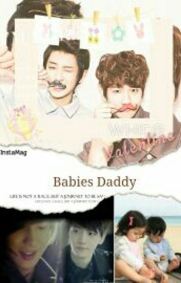 Babies Daddy