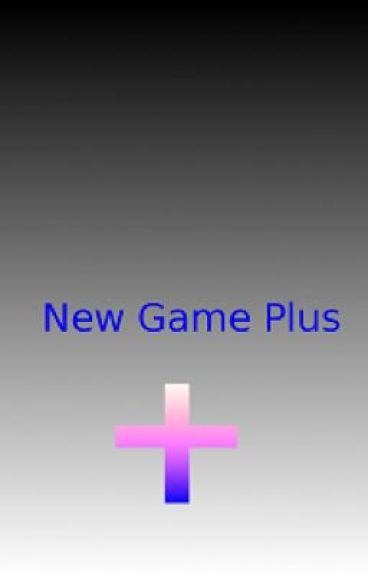 New Game Plus