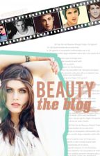 Beauty and the Blog by CockBlockSociety
