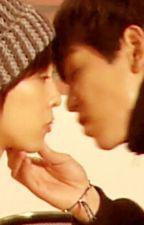 un amor secreto by valen56785