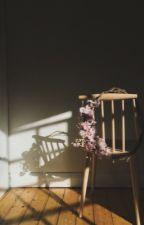 。Tôi ở đây vì em đang khóc  。『annhien』 by iamannhien