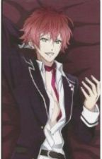 Diabolik lovers boyfriend scenarios by wheelertiffany
