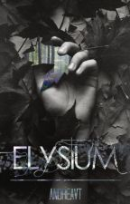 Elysium by 1dream41d